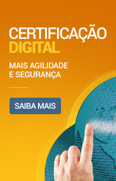 banner-certificacao