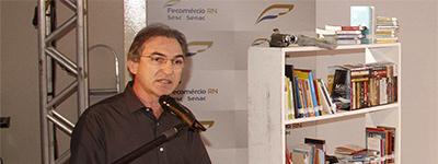 Sistema Fecomércio apresenta projetos do Sesc para 2016, com destaque para investimento de mais de R$ 50 milhões em obras