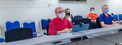 Fecomércio RN detalha protocolos para reabertura do comércio, serviços e turismo conforme portaria do Governo