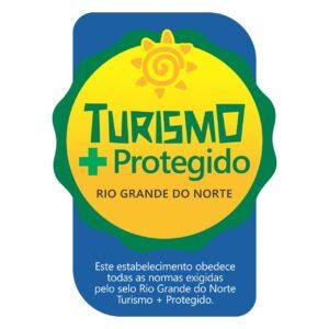 Rio Grande do Norte apresenta o selo Turismo Mais Protegido
